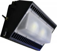 WallPack IP65-150W
