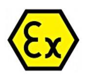 Antideflagranti ATEX